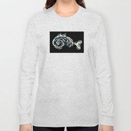 Bone Fishish 103 Long Sleeve T-shirt