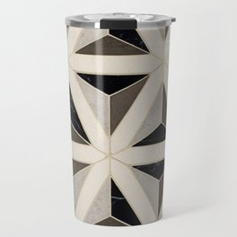 Uppsala Travel Mug