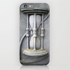 End of Time Slim Case iPhone 6s