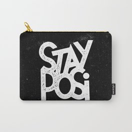 Stay Posi Carry-All Pouch