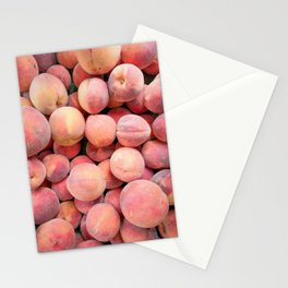 Summers Candy Stationery Cards