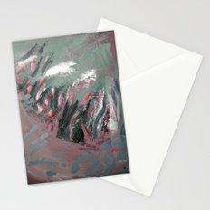 Goblet Stationery Cards