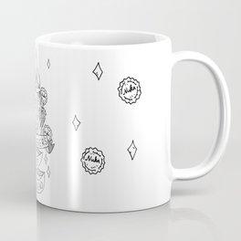 dogmeat Coffee Mug