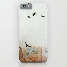 Childhood Memories Slim Case iPhone 6s