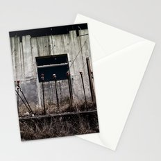 The Keep Stationery Cards