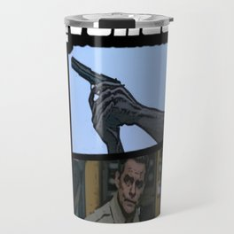 GTA riverdale stories Travel Mug