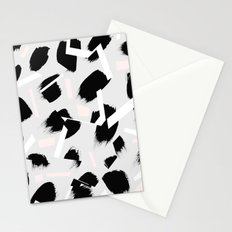 YX02 Stationery Cards