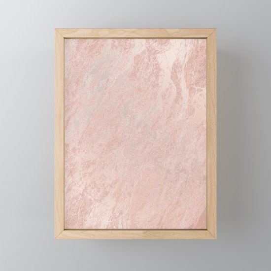 Rose Gold Foil by sweetwilliams