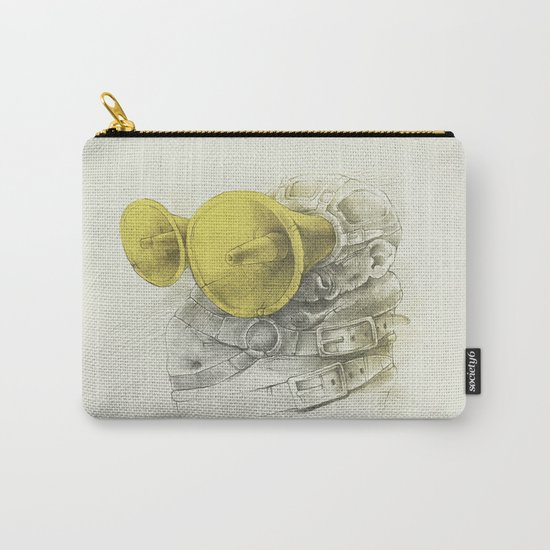 WL / II Carry-All Pouch
