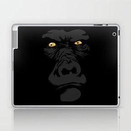 Gorila Eyes Laptop & iPad Skin