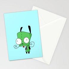 Gir Stationery Cards