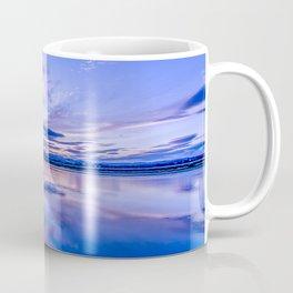 Scottish Sunset Coffee Mug
