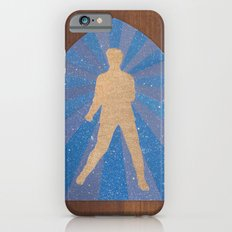 St Elvis iPhone 6s Slim Case