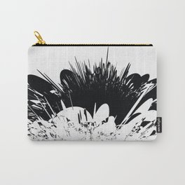 SPALSH Carry-All Pouch