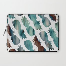 Pineapple-palooza Laptop Sleeve