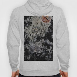 Dream of Time Hoody