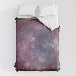 Dr Who Quotes Comforters
