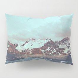 bamf road Pillow Sham