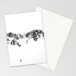 Alta Stationery Cards