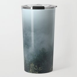 The Smell of Earth - Nature Photography Travel Mug