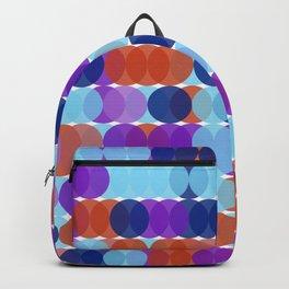 Minimal City Backpack