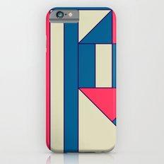 Geo1. Slim Case iPhone 6s