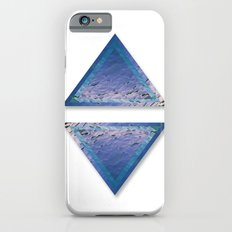 h2o iPhone 6s Slim Case
