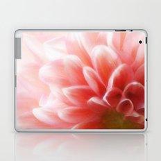 An Angel's Blush Laptop & iPad Skin