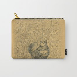 Perrito  Carry-All Pouch