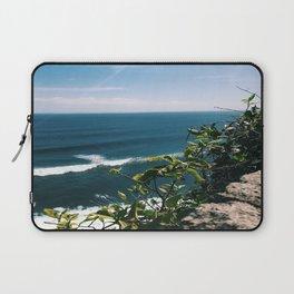 Balinese Daydream Laptop Sleeve