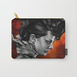 Johanna Mason Carry-All Pouch