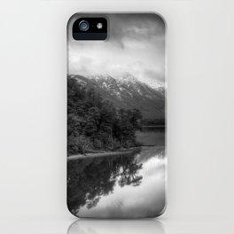 My Ansel Adams iPhone Case