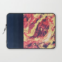 Lucent Forms: Kitahama Laptop Sleeve