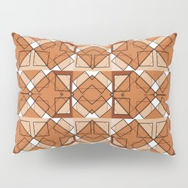 Villas by Kevin Pillow Sham