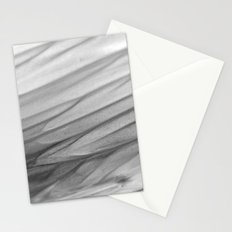 abstract painting - 1 Stationery Cards