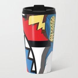 Bape Takesi Travel Mug