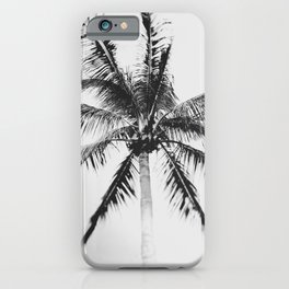 The One And Only iPhone Case