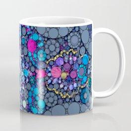 Psycho Design  Coffee Mug