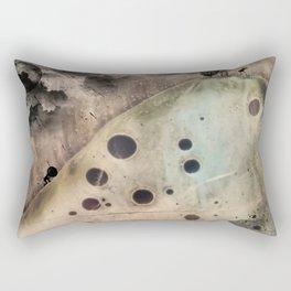 Sisyphus Rectangular Pillow