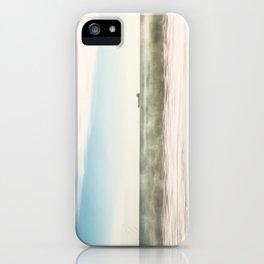 Cargo iPhone Case
