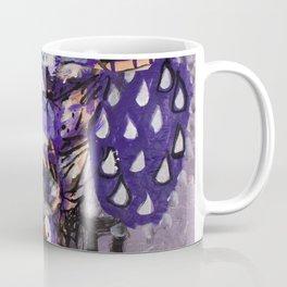 Posion Love Coffee Mug