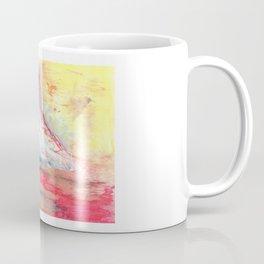 Preying for You Coffee Mug