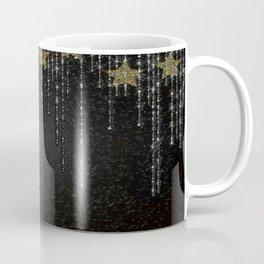 Oh My Stars Coffee Mug