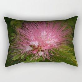 Powderpuff DPG161202a Rectangular Pillow
