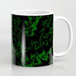 pattern 114 Coffee Mug