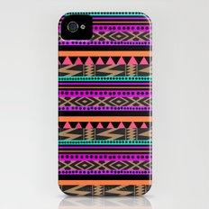 KEEPER OF MY SOUL▲ iPhone (4, 4s) Slim Case
