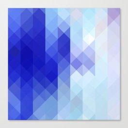 Callais Canvas Print