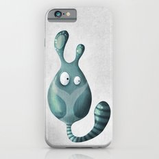Hello Earthling! 2 of 10 iPhone 6s Slim Case