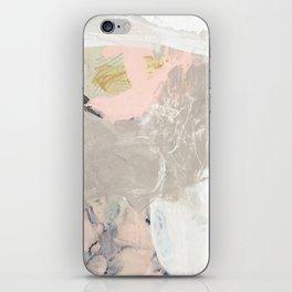1 0 9 iPhone Skin