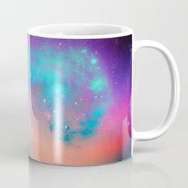 Event Horizon Coffee Mug
